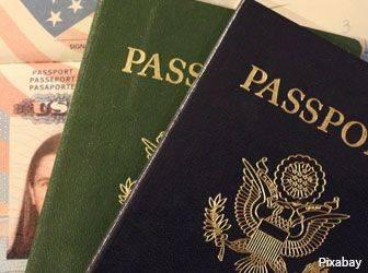 Guia d'immigració