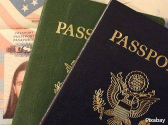 Guide d'immigration