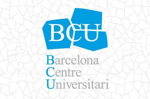 Barcelona University Centre
