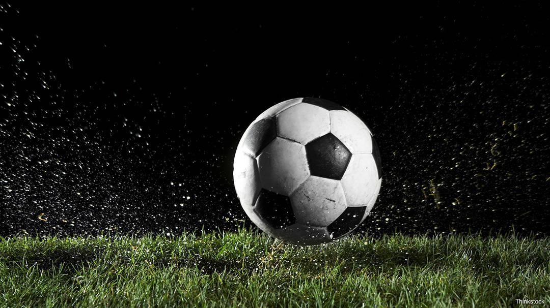 El Trofeu Joan Gamper del FC Barcelona
