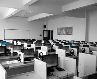 Intermediate vocational education teaching model in Barcelona