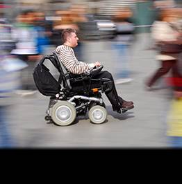 Barcelone accessible