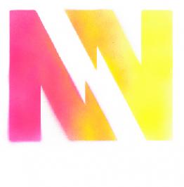 Logotipo del cartel del Festival Primavera Sound 2019