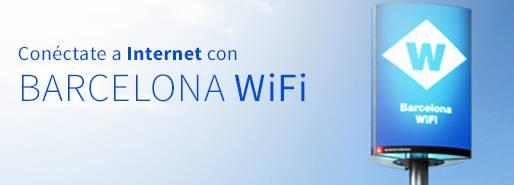 http://www.bcn.cat/barcelonawifi/es/