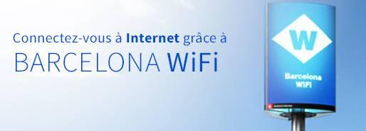http://www.bcn.cat/barcelonawifi/en/