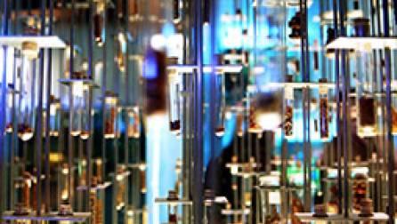 Biotecnología - Producir bienes y servicios en campos como la medicina y la energía