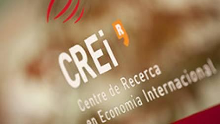 Économie - Recherche en macroéconomie et en économie internationale