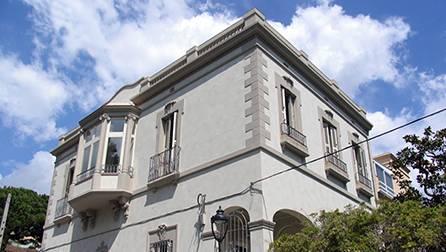 El Johan Cruyff Institute