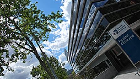 Université Internationale de Catalogne, UIC