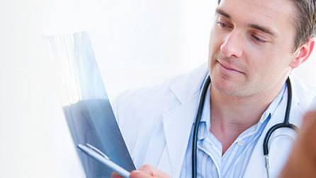 Sanitat i salut