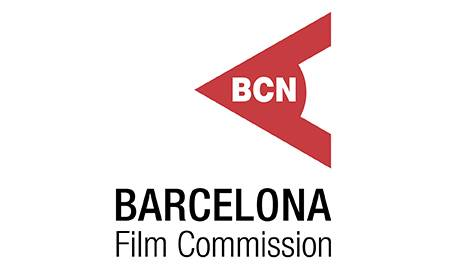 Barcelona Film Commission