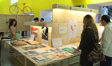 Musée du Design