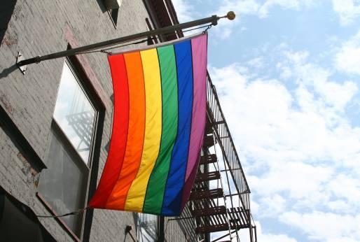 dia internacional contra la homofobia horta guinardó