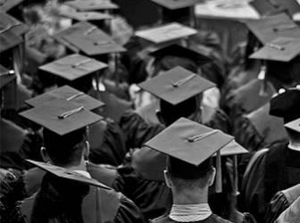 La validation des diplômes est très facile grâce au Processus de Bologne