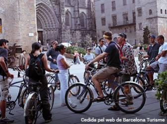 Tràmits a realitzar per part del personal extracomunitari a Barcelona