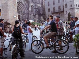 Trámites que debe realizar el personal extracomunitario en Barcelona