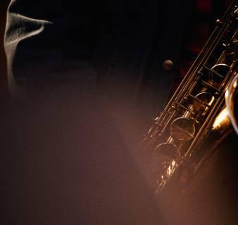 El Voll-Damm Festival Internacional de Jazz de Barcelona