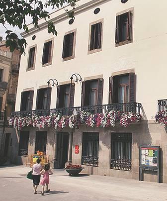 Districte 9 Sant Andreu