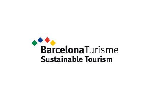 Barcelona Sustainable Tourism