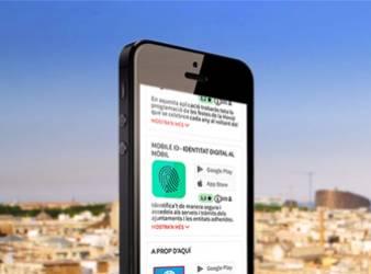 Municipal apps
