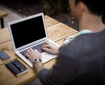 Bourse-Entreprise, acquérir de l'expérience et enrichir son CV