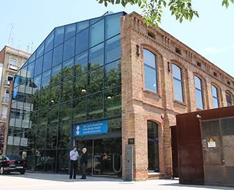 Coneix les 8 universitats de Barcelona públiques i privades de Barcelona