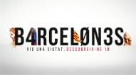 Les 10 Barcelones