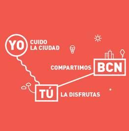 Compartimos Barcelona