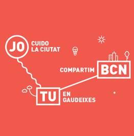 Compartim Barcelona