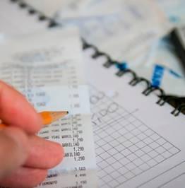 Informations concernant les impôts, tels que l'IRPP et la TVA à Barcelone
