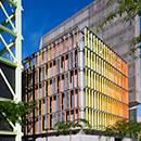 Barcelona Growth Centre