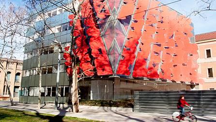Barcelona Graduate School of Economics, GSE