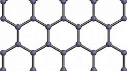 Nous Materials – Millorar la fabricació dels materials existents
