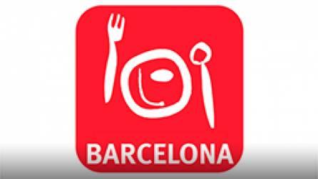 Barcelona Restaurants
