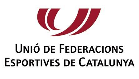 La Unió de Federacions Esportives de Catalunya