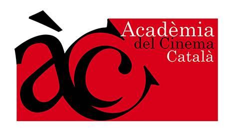 Academia del Cine Catalán