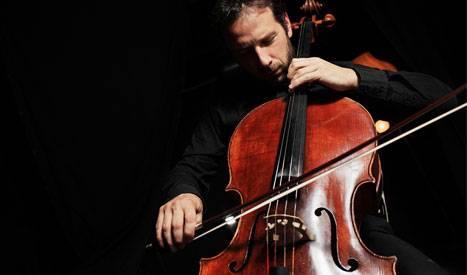 Conservatoire municipal de musique de Barcelone