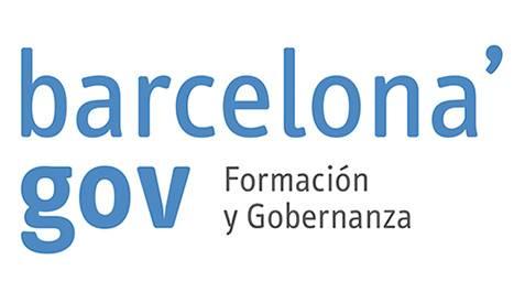 Barcelona'gov, formation et gouvernance